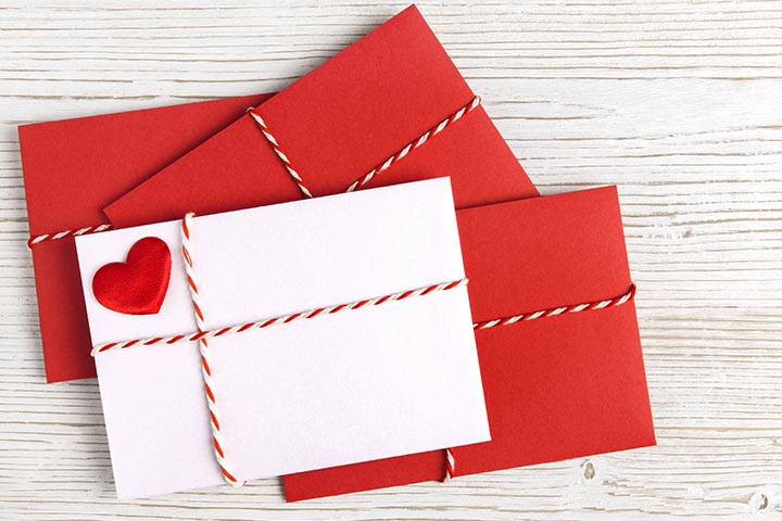 love-letters1